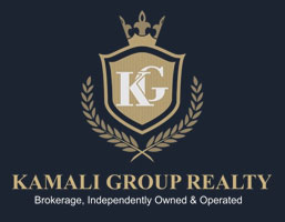 Kamali Group Realty